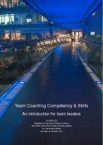 Understanding-team-coaching-competency-and-skills-cover